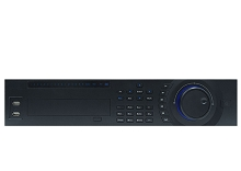 MPRO-NV324KP 32 Channel 2U Full Pentaplex HD-CVI/HD-TVI/IP/CCTV/AHD 720/1080p DVR